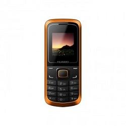 Déverrouiller par code votre mobile Huawei G3512