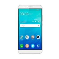 Déverrouiller par code votre mobile Huawei Shotx