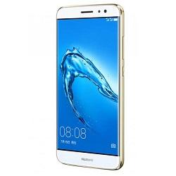 Déverrouiller par code votre mobile Huawei G9 Plus
