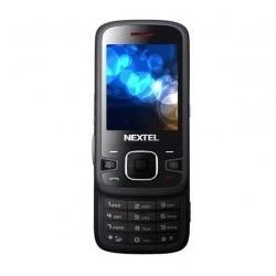 Déverrouiller par code votre mobile Huawei U3220