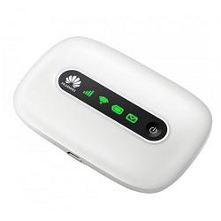 Déverrouiller par code votre mobile Huawei E5331