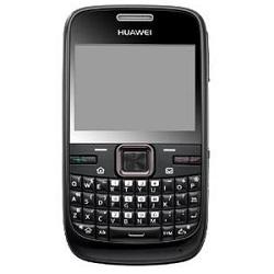 Déverrouiller par code votre mobile Huawei G6603