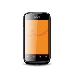 Déverrouiller par code votre mobile Huawei U8651T