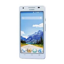 Déverrouiller par code votre mobile Huawei HN3-U01