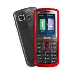 Déverrouiller par code votre mobile Huawei G3610