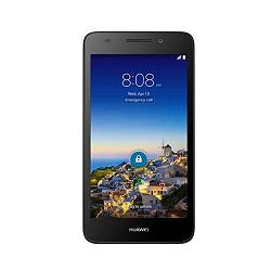 Déverrouiller par code votre mobile Huawei SnapTo