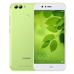 Déverrouiller par code votre mobile Huawei Nova 2