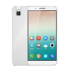 Déverrouiller par code votre mobile Huawei Honor 7i