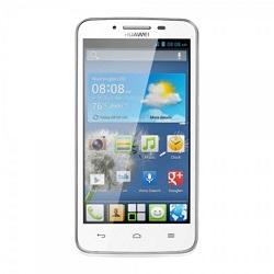 Déverrouiller par code votre mobile Huawei Ascend Y321