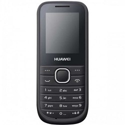 Déverrouiller par code votre mobile Huawei G3621