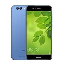 Déverrouiller par code votre mobile Huawei Nova 2 Plus