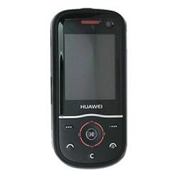 Déverrouiller par code votre mobile Huawei U3310