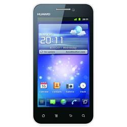 Déverrouiller par code votre mobile Huawei Honor