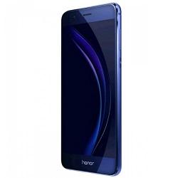 Déverrouiller par code votre mobile Huawei Honor 8