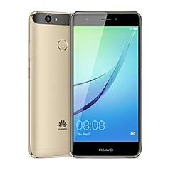 Déverrouiller par code votre mobile Huawei nova Android