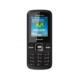 Déverrouiller par code votre mobile Huawei G3620