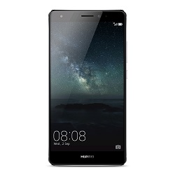 Déverrouiller par code votre mobile Huawei Mate S