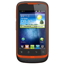 Déverrouiller par code votre mobile Huawei U8667