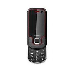 Déverrouiller par code votre mobile Huawei U3315