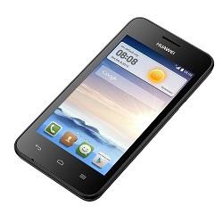 Déverrouiller par code votre mobile Huawei Ascend Y330