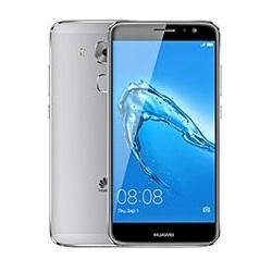 Déverrouiller par code votre mobile Huawei Nova Plus