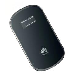 Déverrouiller par code votre mobile Huawei E587U