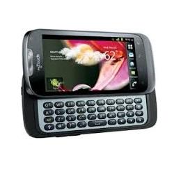 Déverrouiller par code votre mobile Huawei U8680