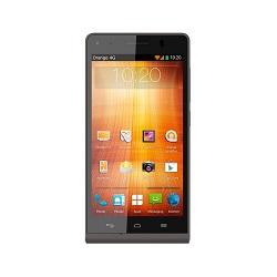 Déverrouiller par code votre mobile Huawei Orange Gova