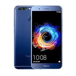 Déverrouiller par code votre mobile Huawei Honor 8 Pro