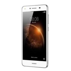 Déverrouiller par code votre mobile Huawei Y5II