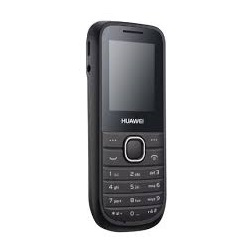 Déverrouiller par code votre mobile Huawei G3621L