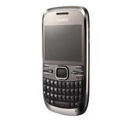 Déverrouiller par code votre mobile Huawei G6609