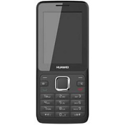 Déverrouiller par code votre mobile Huawei U5130