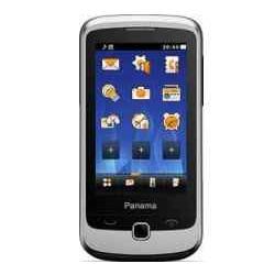Déverrouiller par code votre mobile Huawei Orange Panama