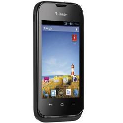 Déverrouiller par code votre mobile Huawei U8686