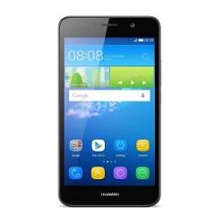 Déverrouiller par code votre mobile Huawei Y6