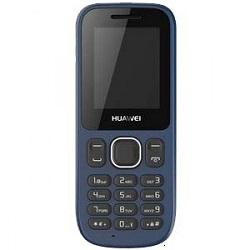 Déverrouiller par code votre mobile Huawei G3622