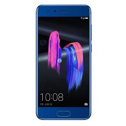 Codes de déverrouillage, débloquer Huawei Honor 9