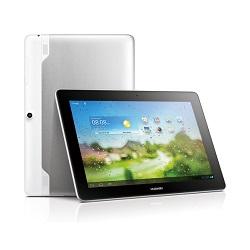 Déverrouiller par code votre mobile Huawei MediaPad 10 Link+