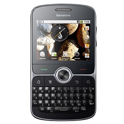 Déverrouiller par code votre mobile Huawei OrangeBarcelona