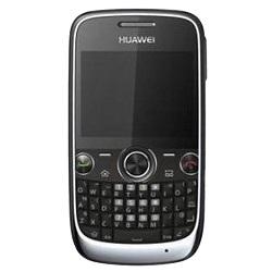 Déverrouiller par code votre mobile Huawei G6610