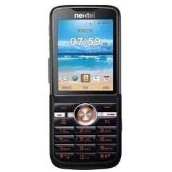 Déverrouiller par code votre mobile Huawei U5200