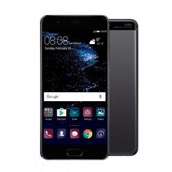Déverrouiller par code votre mobile Huawei P10