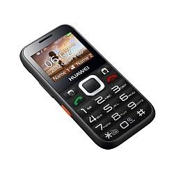 Déverrouiller par code votre mobile Huawei G5000