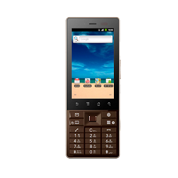 Déverrouiller par code votre mobile Huawei EMOBILES42HW
