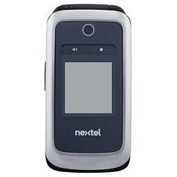 Déverrouiller par code votre mobile Huawei U5300