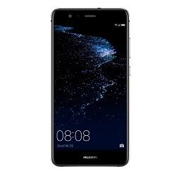 Déverrouiller par code votre mobile Huawei P10 Lite