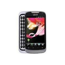 Déverrouiller par code votre mobile Huawei U8730