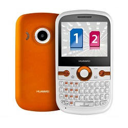 Déverrouiller par code votre mobile Huawei G6620