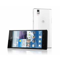 Déverrouiller par code votre mobile Huawei Ascend P2